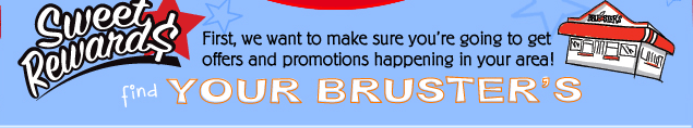 Sweet Reward$
