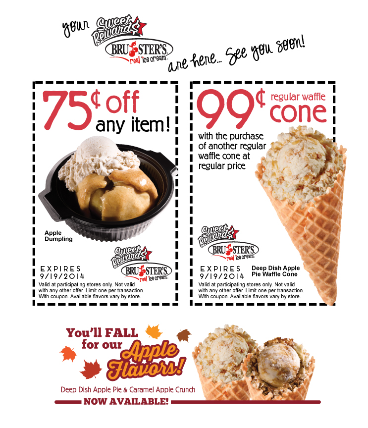 Birthday Cake Ice Cream Rite Aid Brusters Coupons Printable Goibibo Bus Coupon Codes May 2018
